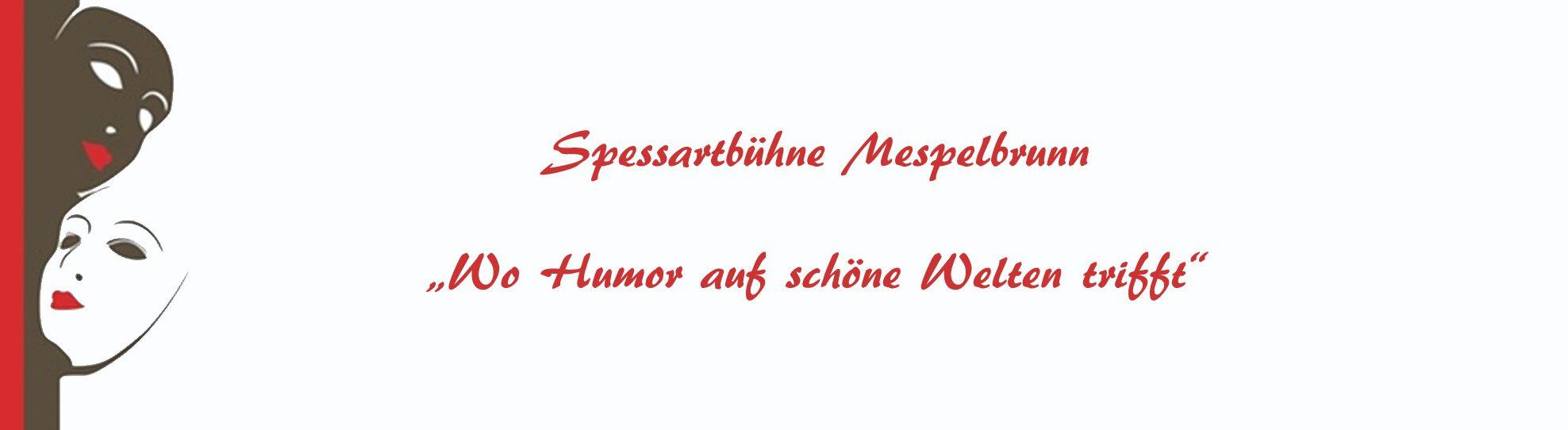 Spessartbühne Mespelbrunn